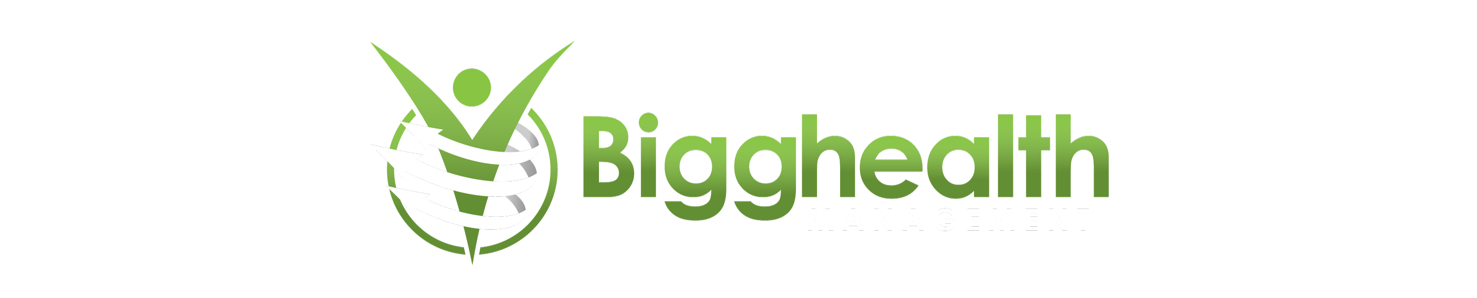 Bigghealth Management